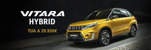 Vitara_Hybrid_Rovigo_Seren_Automob