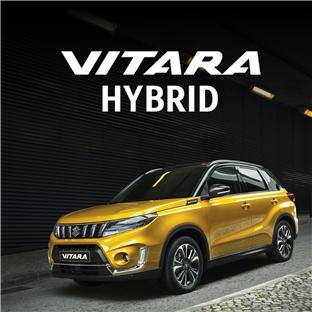 Vitara_Hybrid_Rovigo_Seren_Auto