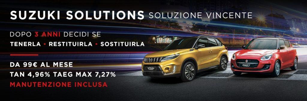 SUZUKI-SOLUTIONS-MANUTENZIONE-INCLUSA