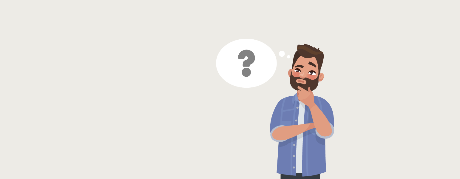 CORONAVIRUS_auto_domande