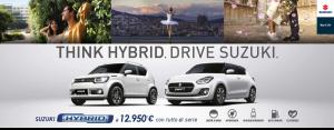 Suzuki_Hybrid