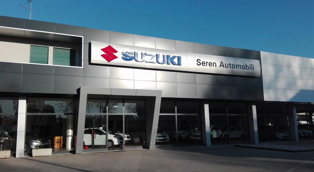 Insegne-Seren-Automobili-2-e1469634038316