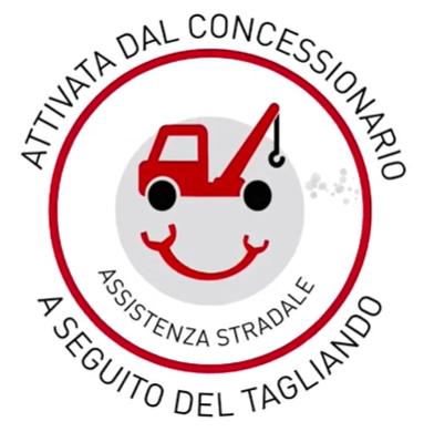 assistenza-stradale-seren-auto