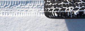pneumatici-invernali-SEREN-AUTO