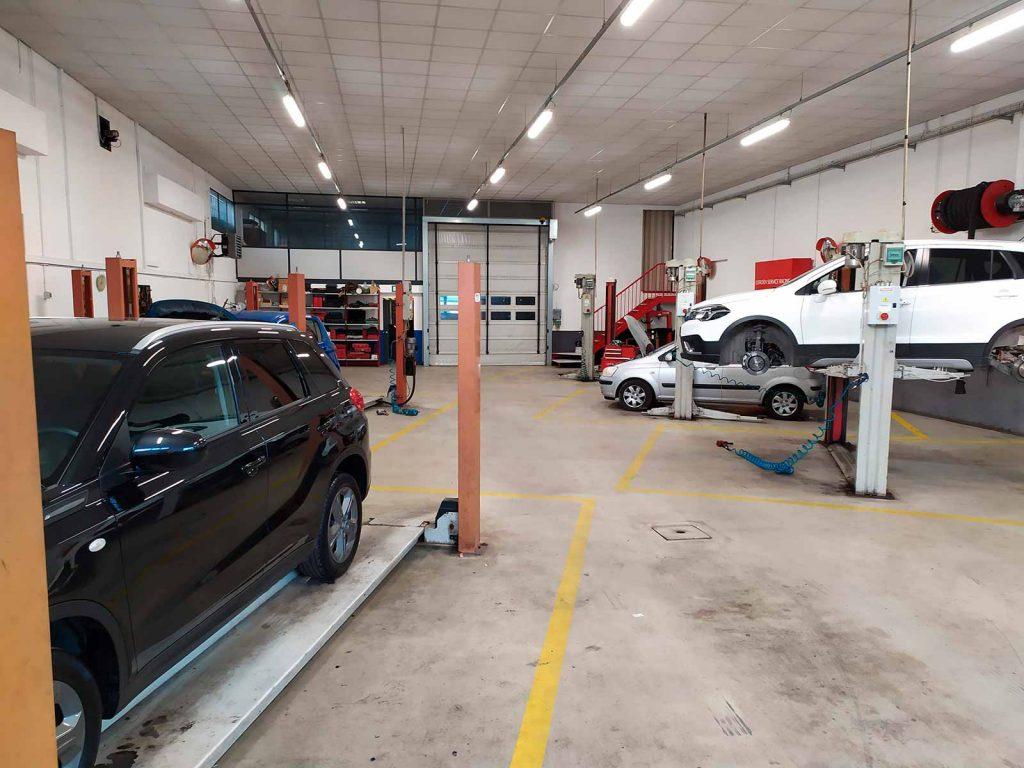 seren-automobili-concessionaria-suzuki-rovigo-officina-1