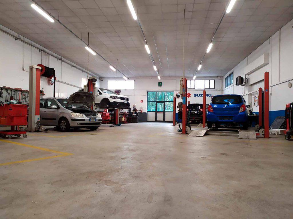 seren-automobili-concessionaria-suzuki-rovigo-officina-3